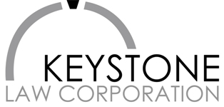 Keystone Law Corporation