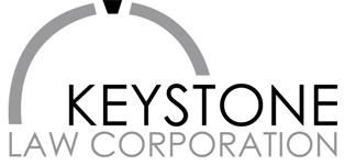 Keystone Law Corporation